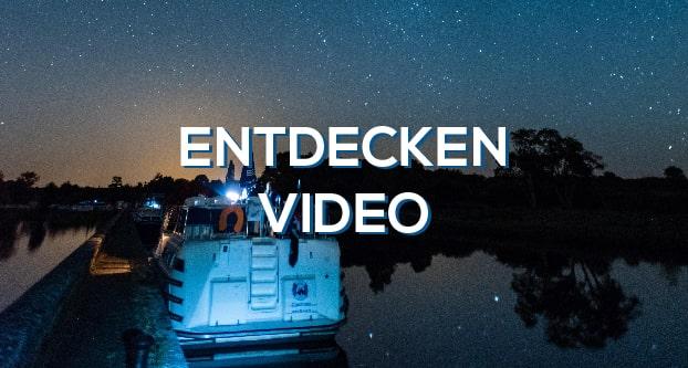 video-de